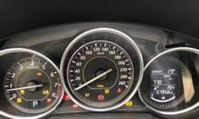 Cần bán Mazda 6 2.0 đời 2015
