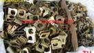 Khớp giãn nở RS-200/ống ruột gà lõi thép bọc nhựa PVC/ống mềm PCCC (ảnh 5)