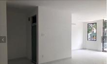 Cho thuê văn phòng Đường số 65 Phường Tân Phong Quận 7, DT 100m2