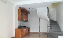 Chính chủ cho thuê nhà 4 tầng, có thể kinh doanh ở Lĩnh Nam, Hoàng Mai