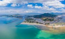 Chính thức nhận Booking giai đoạn 1 dự án Ninh Chữ Sailing Bay