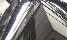 Lô góc 2 mặt thoáng phố Thái Thịnh, Đống Đa 35M2 X4T giá 3.9 tỷ