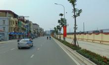 Nhà Thanh Xuân phân lô 60m2 gara ôtô nhà thiết kế mới
