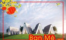 Tour Ban Mê Tết 2020 - làng cafe Trung Nguyên
