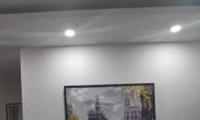Căn hộ tầng cao chung cư An Bình City, tầm View Cực thoáng,89m2