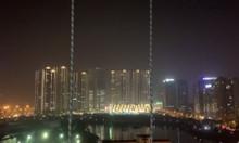 Bán căn hộ chung cư Việt Đức Complex 80m2 giá chỉ 2,5tỷ