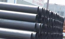 Thép ống đúc phi 114, dn 100, od 114 tại TP HCM