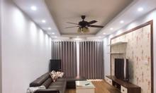 Bán cắt lỗ căn 3 ngủ chung cư Nam Cường Cổ Nhuế giá 26tr/m2
