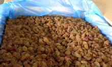 Cửa hàng bán sỉ lẻ nho khô rời tại Quận 6 TP HCM - Nho khô Úc