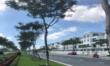 Đất ven biển, trung tâm hành chính quận Liên Chiểu, mặt tiền 6-8m