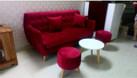 Ghế sofa băng chờ cao cấp  (ảnh 6)