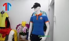 Công ty may đồng phục áo khoác mùa đông uy tín chất lượng tại Đà Lạt
