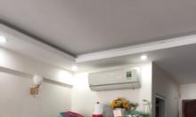 Căn hộ 2 phòng ngủ đầy đủ nội thất tòa A3