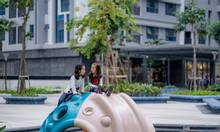 Chung cư R4 Goldmark city, Bắc Từ Liêm, dt 106m2 giá 2.9 tỷ