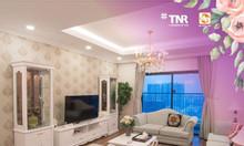 Bán gấp căn họ chung cư 3PN 110m giá 2,662 tỷ tại Hà Nội