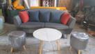 Ghế sofa băng chờ cao cấp  (ảnh 5)
