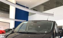 Mvp gia đình-Ford Tourneo 2019-tri ân xe mới tặng phụ kiện khủng