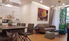 Chính chủ bán căn hộ 60 m2 giá 2,4 tỷ dự án 6th Element Tây Hồ Tây