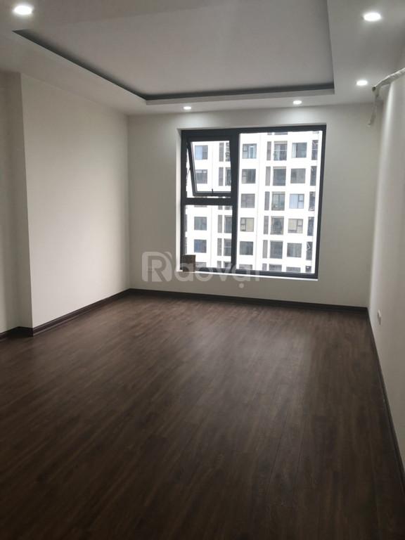 Căn hộ tầng trung chung cư An Bình City,82m2