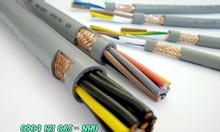 Phân phối hàng đầu, toàn quốc cáp điều khiển altek kabel