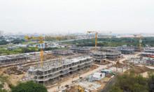 Mở bán nhà phố cao cấp Verosa Park Khang Điền nhận giữ chỗ 200tr
