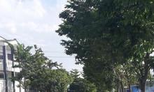 Bán 300m2 đất 2 mặt tiền đường 7m5 sổ đỏ giao tay Phước Lý, Đà Nẵng