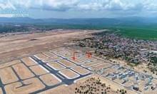 Cần bán nhanh lô đất gần biển Phú Lâm - Tp Tuy Hòa Liền kề sân bay
