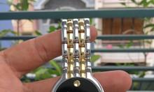 Đồng hồ Nam Nữ xách tay chính hãng Movado 0606932 – Mã: M223
