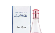 Nước hoa nữ Davidoff Cool Water Sea Rose Woman EDT 100ml tester