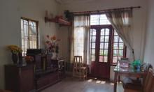 Bán nhà Hoàng Văn Thái, 35m, ngõ 3.5m, 5m ra ô tô, 3.3 tỷ