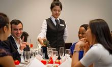 Cần học chứng chỉ quản trị khách sạn tại Đà Nẵng