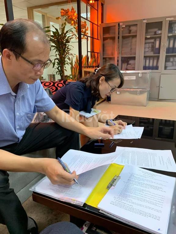 Luật sư Phan Minh Thanh - Luật sư giỏi - Cần tìm luật sư giỏi
