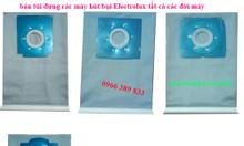 Bán túi đựng rác túi lọc bụi máy hút bụi Electrolux