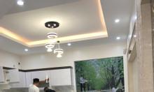 Bán nhà mới xây đẹp Khu TĐC Nam Cầu, quận Hải An, TP Hải Phòng.