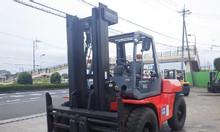 Sửa chữa, bảo dưỡng xe nâng 24H tại Quận Thủ Đức.