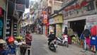 Bán nhà đẹp ở luôn phố Khương Trung, Q.Thanh Xuân, 34m2 x 4 tầng, ngõ ô tô, giá 3,1 tỷ. (ảnh 1)