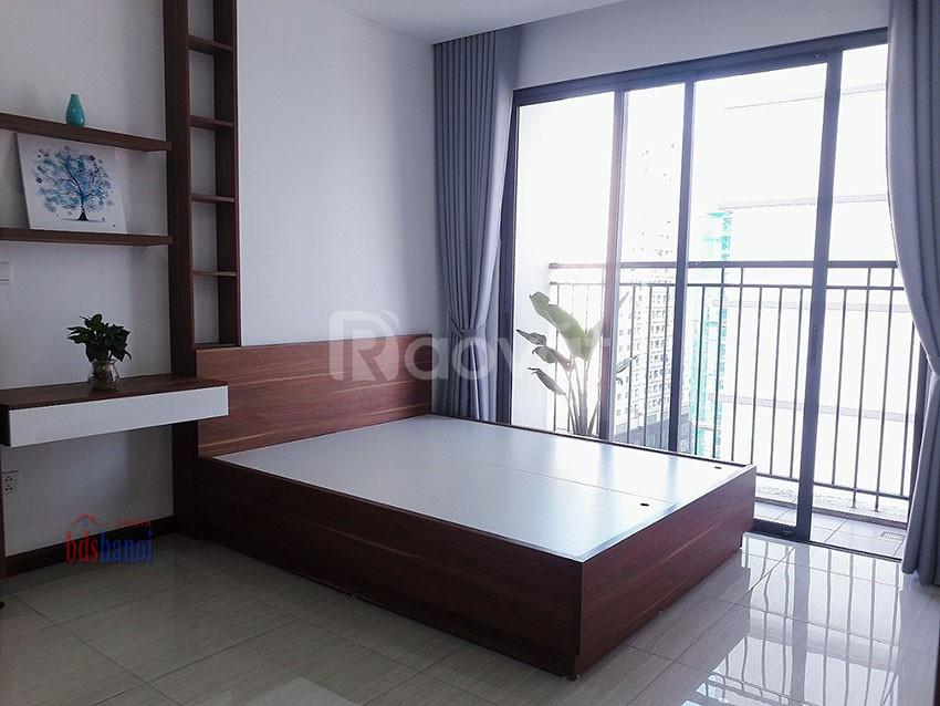 Gia đình cần bán căn hộ 91m2 tại An Bình City, nhận nhà ở ngay