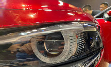 Mazda 3 New 2020 - Nhận cọc ngay từ hôm nay có xe giao ngay