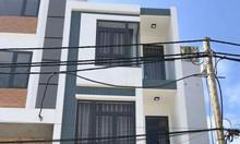 Bán nhà 3.5T Apartment đường Lê Lộ, Ngũ Hành Sơn, full NT, view CV
