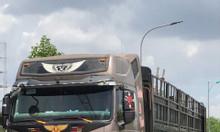 Dịch vụ vận chuyển ô tô Bắc Nam
