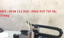 Máy CNC Mini 3040 điêu khắc gỗ