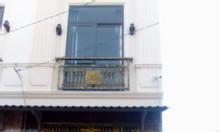Nhà bán đường Số 9, Bình Hưng Hòa, Bình Tân