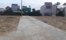 Đất biển TT quận Ngũ Hành Sơn, diện tích 100m2 giá chỉ 2.1 tỉ đồng