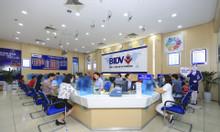 Thông báo thanh lý tài sản đảm bảo quý IV/2019 giá chính xác 860 triệu