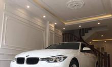 Bán nhà riêng Trần Điền, Hoàng Văn Thái, Lê Trọng Tấn, Thanh  Xuân 50m, 5 tầng, gara ô tô, giá 6 tỷ.