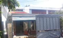 Nhà Phước Bình mới toang, 3PN, sân mát, DT 109m2, Q9