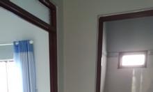 Bán nhà nhỏ trong khu Five Star Bình Chánh, 2 lầu 2PN+ 2WC, có SHR