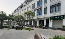 Biệt thự ven biển resort và villa của dự án malibu hội an