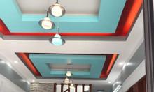 Bán nhà 1/ Trần Văn Giàu P.Tân Tạo A Q.Bình Tân và lô đất xây trọ
