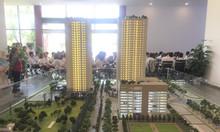 Chung cư Hoàng Mai – chung cư giải phóng – chỉ 2.4 tỷ căn 96m2 –ở ngay